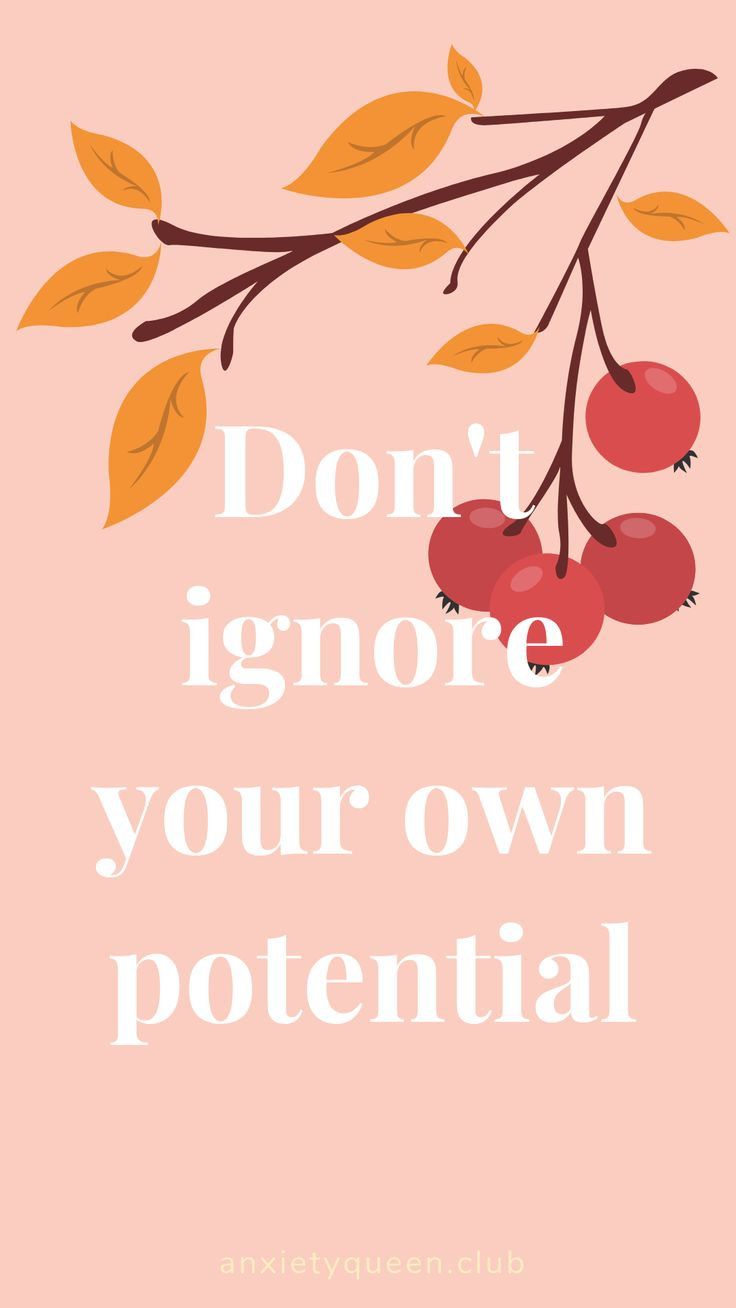 10 Autumn Inspired Motivational Quotes Phone Wallpapers - iPhone X Wallpaper 819725569652998413 5