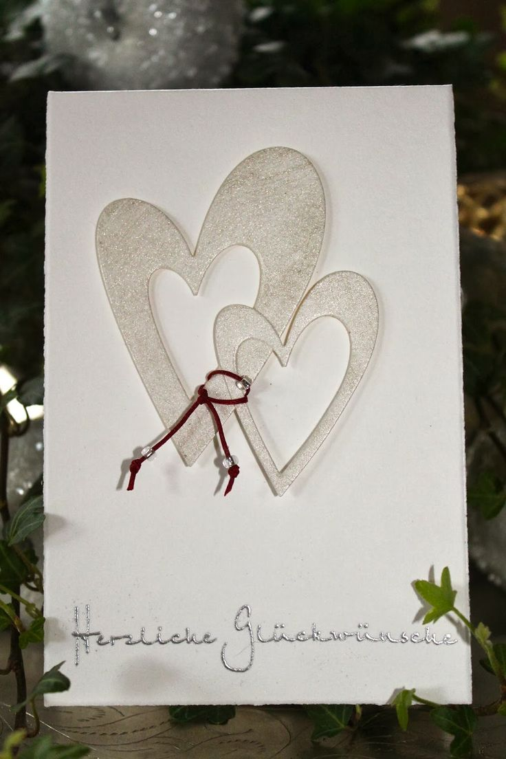 138 besten Hochzeit Bilder auf Pinterest