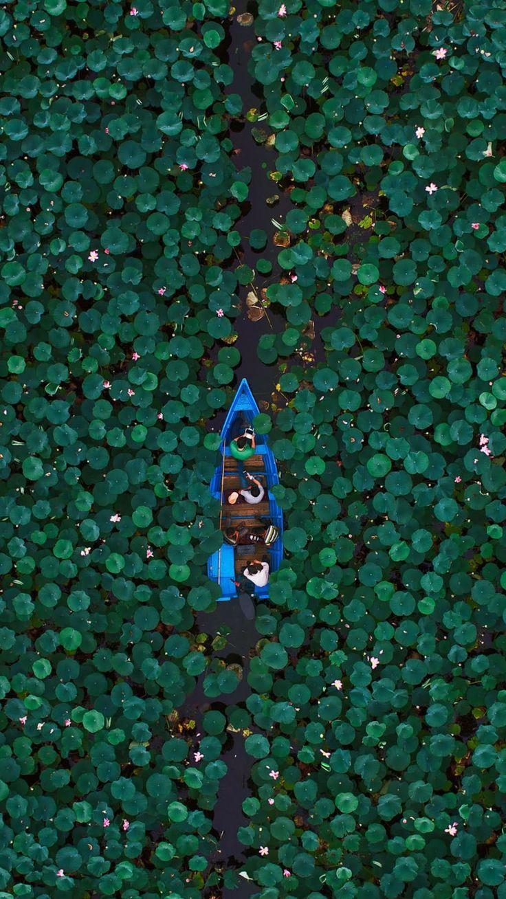 Follow Devon Beck landscape photography nature wanderlust adventure travel outdo…, #advent…