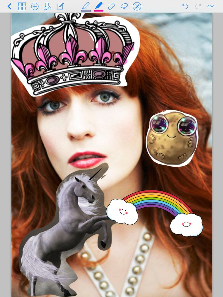 Flo queen   Florence welch, Ethereal, Florence