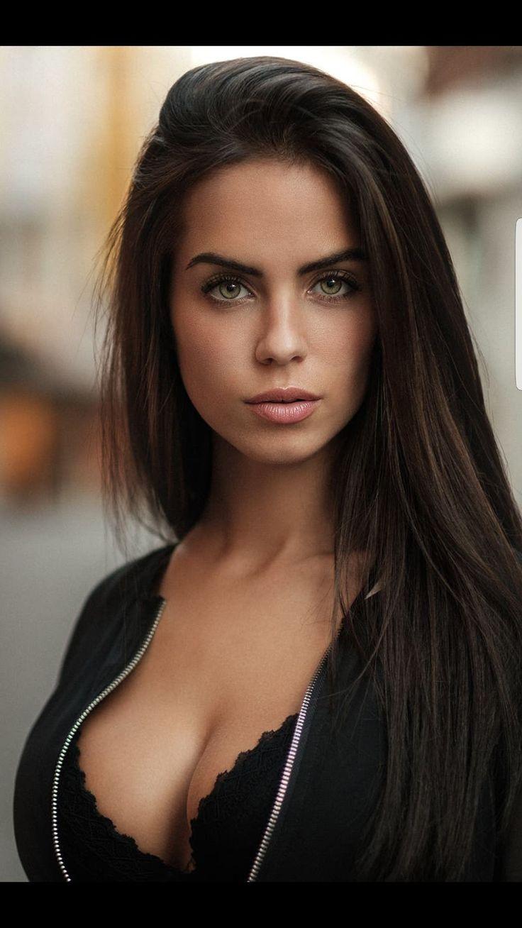 gorgeous-brunette-with-big-bangers-world-most-sexy-teacher-fucking-vidio