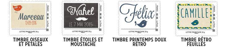 timbres-2.jpg (Image JPEG, 2334×515 pixels)