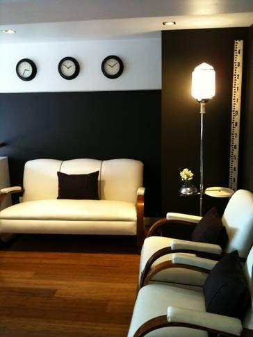New York style loft apartment, melbourne