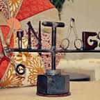 Image result for vintage hair salon