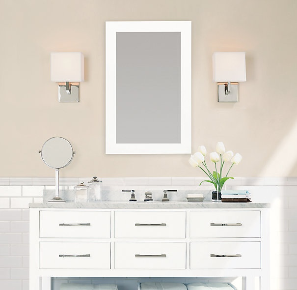 30 best Master Bathroom images on Pinterest | Bathrooms ...