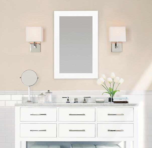 30 best Master Bathroom images on Pinterest | Bathrooms ...