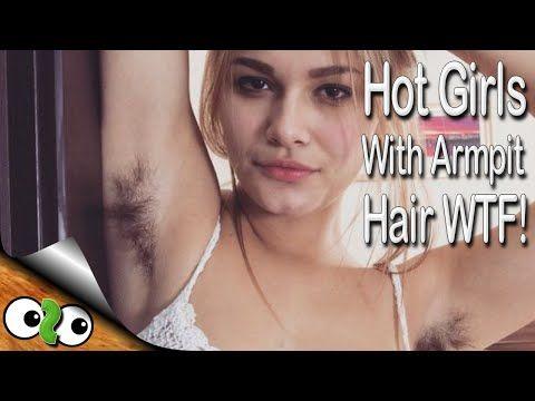 hairy-mature-maja