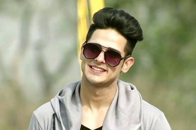 Priyank Sharma passes derogatory comments on Shilpa and Arshi! Priyank Sharma is in news again. Fans had a lot of expectations from the MTV Splitsvilla star when he first entered the house. But he is turning out to be a major disappointment. It seems he does not have sense how to behave. He was earlier […]