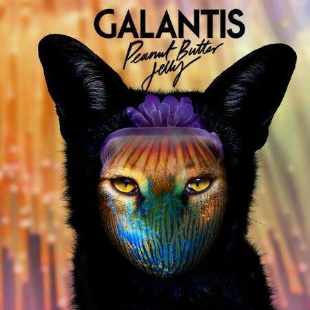 Galantis runaway lyrics