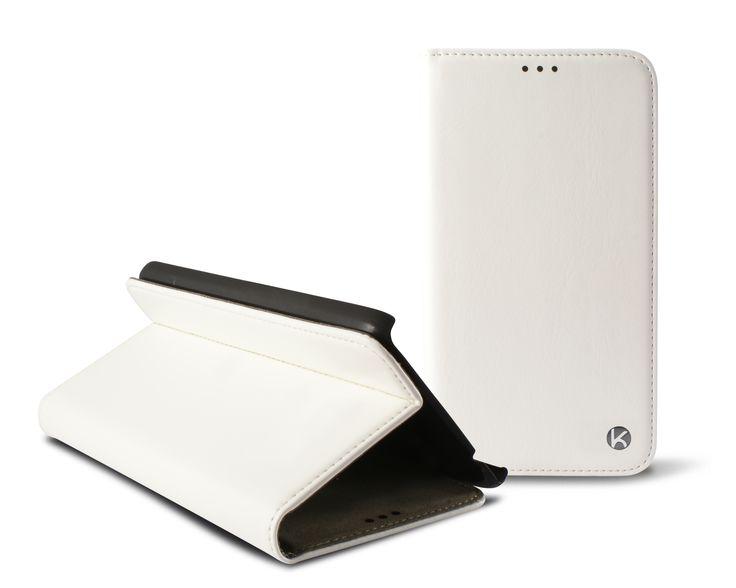 Funda folio iPhone 6 4.7 blanco http://www.tecnologiamovil.net/Buscar.aspx?Par=yoI46WSWgG8IbPLUS%210dcFoSW9IRYVppmKmjIgW95LHRsZDJWS9sTxIqjStNPsULsGfoaNJkiWDr7BAR%214%3D