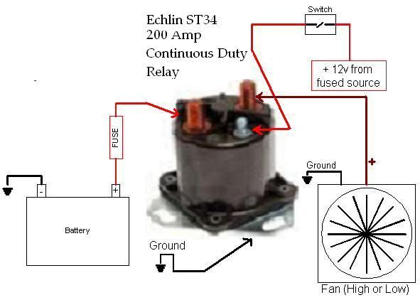 echlin solenoid switch wiring diagram echlin wiring diagrams relayconfig jpg echlin solenoid switch wiring diagram