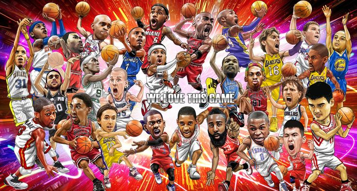 nba picture for mac computers, 1920 x 1080 (1898 kB)