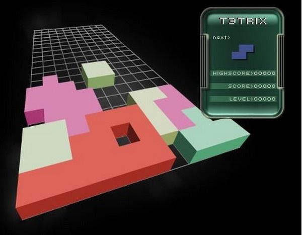 Tetris 3D Juegos Online Gratis    http://www.magazinegames.com/juegos/tetris-3d-juegos-online-gratis/