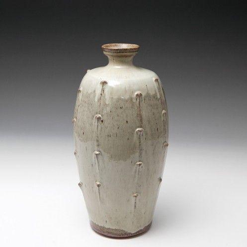 Phil Rogers - Bottle