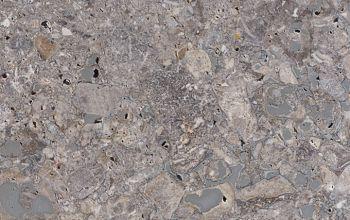 ceppo di gre is een blauw grijze uit Italië afkomstige natuursteen.