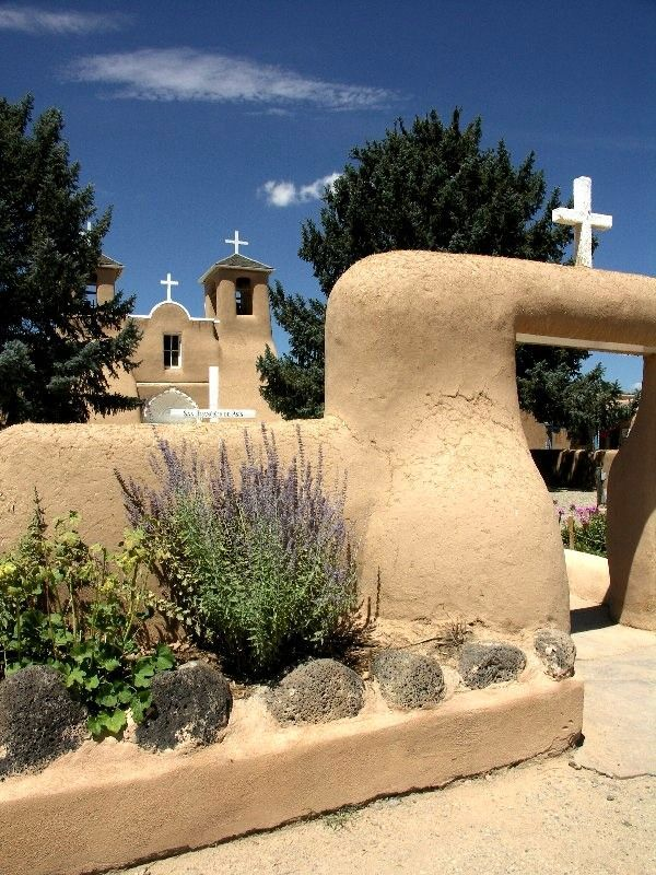 taos catholic singles Information about homes and land in the taos new mexico area home » taos, nm » taos new mexico taos new mexico posted on march 14, 2017 july 30, 2018 author brian stenum  taos experiences seasonal winter lows in the single digits and summer highs in the mid-80s to low-90s.