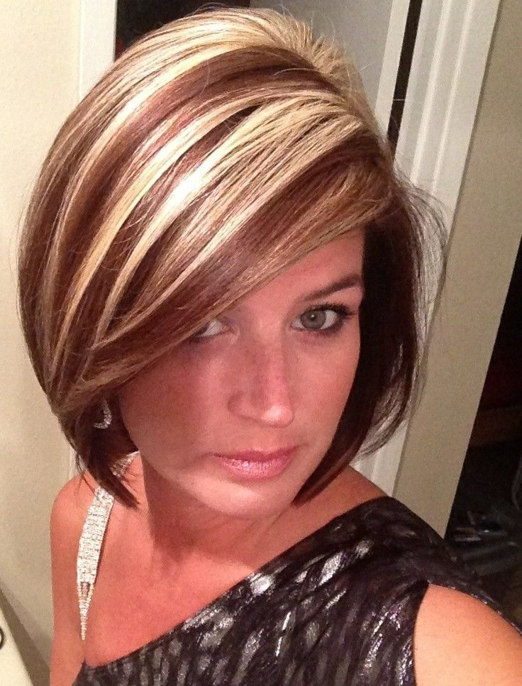111 Best Short Thin Hair Cuts Styles Images On Pinterest Colours Cut And Hairstyle Ideas