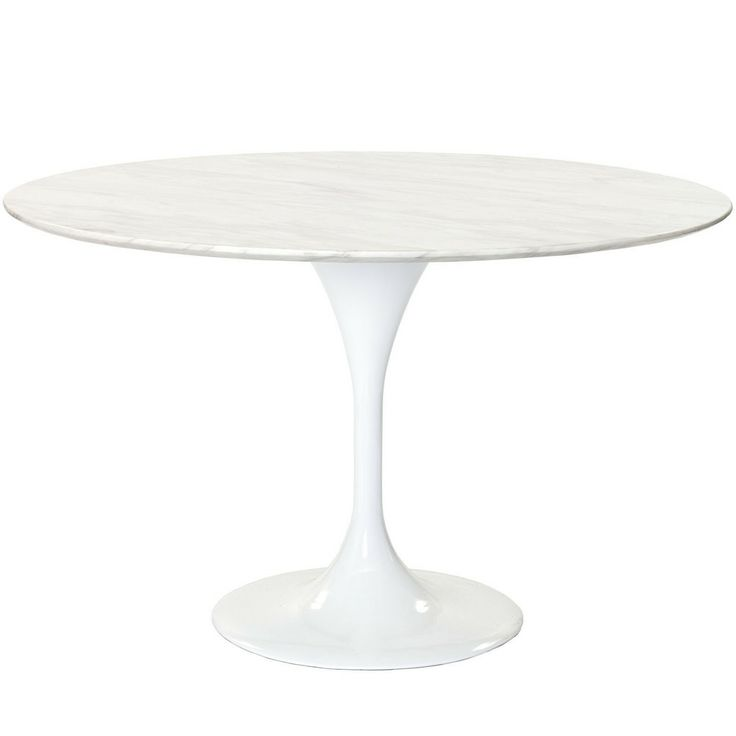 Lippa Marble Dining Table