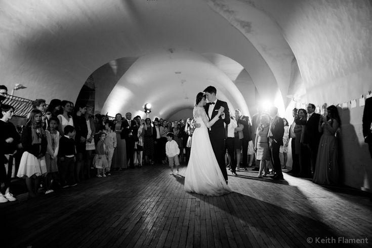 keith flament florine jrmie photo reportage de mariage wedding photographers - Chateau De Sully Mariage