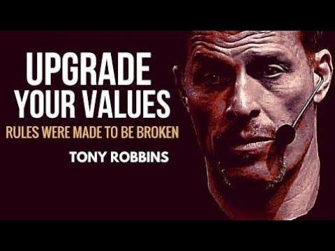 http://www.loalover.com/tony-robbins-upgrade-your-values-tony-robbins-motivation/ - Tony Robbins: UPGRADE YOUR VALUES (Tony Robbins motivation)
