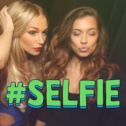 The Chainsmokers - #Selfie (Older Grand Bootleg) - http://dutchhousemusic.net/the-chainsmokers-selfie-older-grand-bootleg/