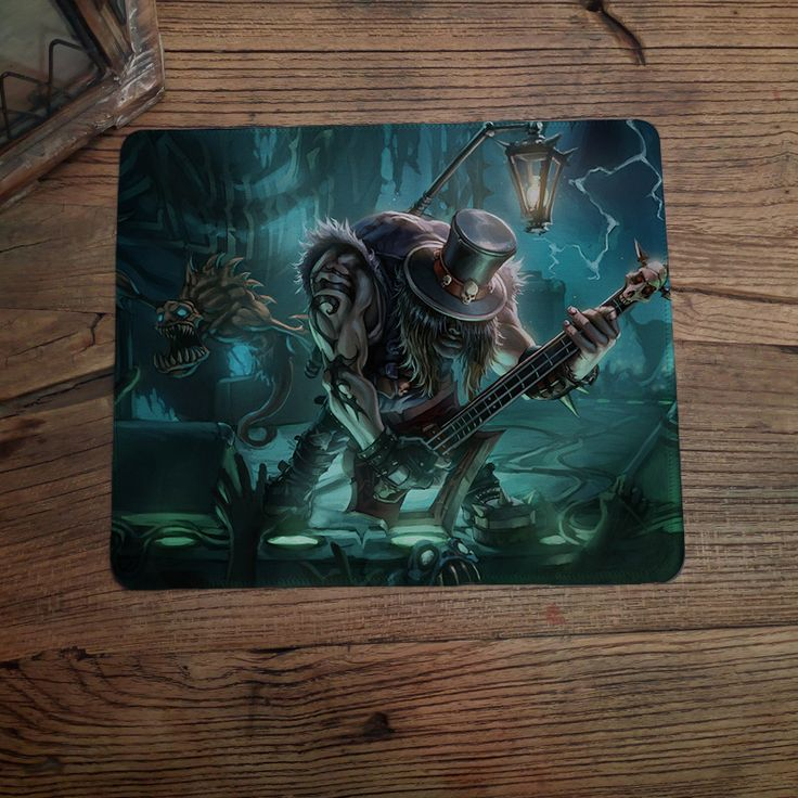 20 Best Dank League Of Legends Gaming Mouse Pads Images On
