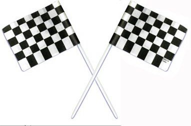 Racing Checkered Flags Cupcake Picks Oasis Supply,http://www.amazon.com/dp/B0021Z58VS/ref=cm_sw_r_pi_dp_hPnftb064TS74TTE