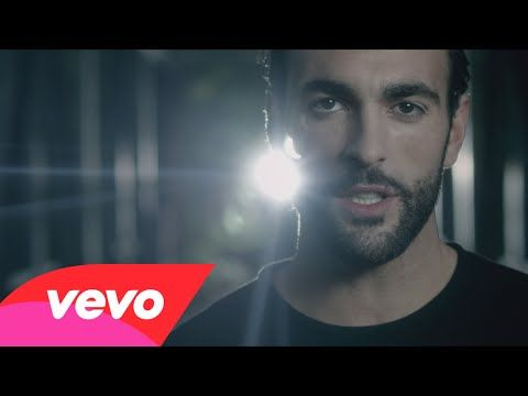 Marco Mengoni - Guerriero - YouTube