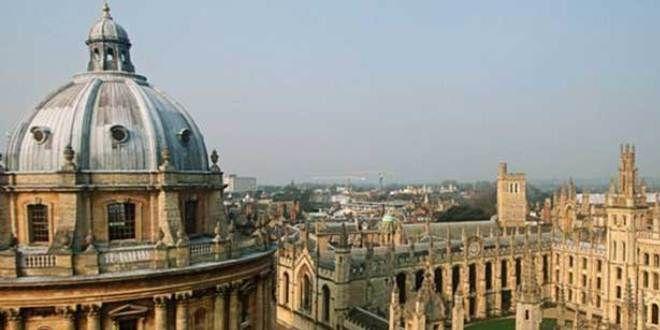 Edupost.id – Tahun ini, Times Higher Education (THE) kembali merilis jajaran kampus top dunia yang menduduki posisi teratas dalam pemeringkatan. University of Oxford berhasil naik satu peringkat…