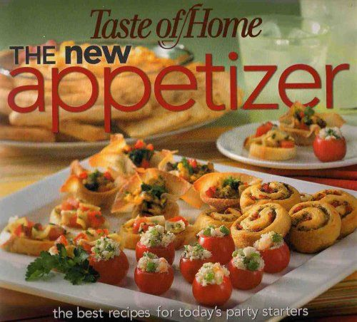 The New Appetizer: The Best Recipes for Today's Party Starters null,http://www.amazon.com/dp/0898215269/ref=cm_sw_r_pi_dp_5mT2rb18S9MCR0GE