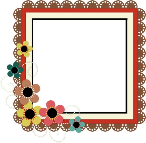 74 best Frames Clipart images on Pinterest | Moldings, Frames and ...