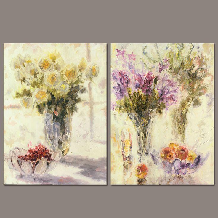Best 25+ Canvas wall arrangements ideas on Pinterest ...