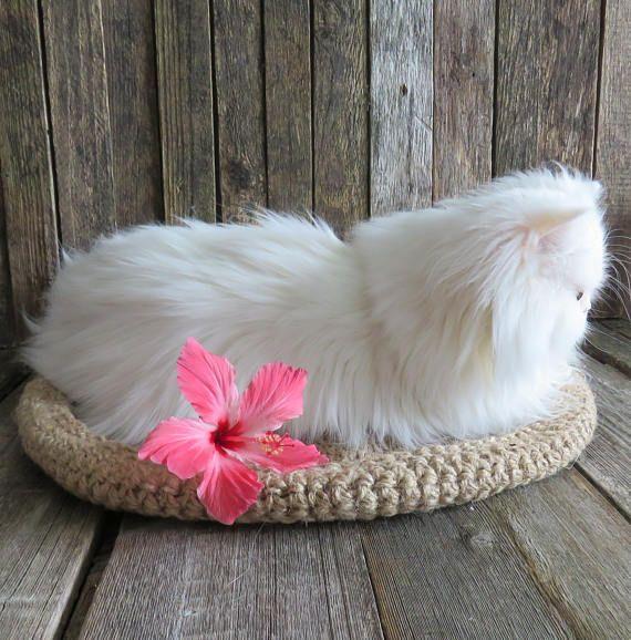 Pet accessories cat mat pet blanket cat basket pet cave cat