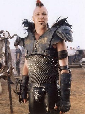mad max costumes - Google Search