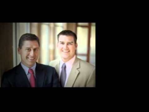 To find the best among San Antonio lap band surgeons, consider the number of successful surgeries they have completed. It's important the lap-band surgeons you're interested in are recommended by both patients and doctors and that the lap band surgeons have a lot of experience. This will ensure you'll consult with only the best San Antonio lap band surgeons for your weight loss needs.
