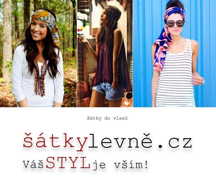 http://www.satkylevne.cz/www/cz/shop/satky-do-vlasu/
