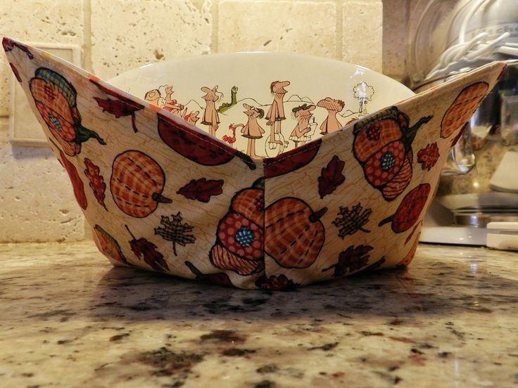 Xl Microwave Pot Holder Sewing Pinterest Potholders