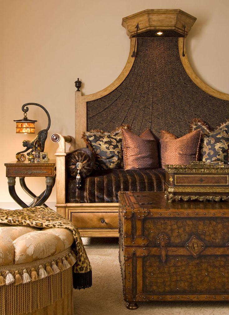 Dallas Furniture Online Design Impressive Inspiration