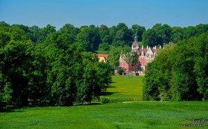 Park Mużakowski (lubuskie)