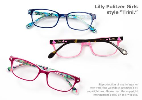 7d26b4c7ab What s New in Eyewear for Kids and Teens