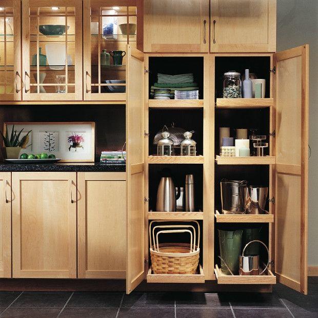 Best Kitchen Cabinet Brands Home Design Planning For Wood Floor Under Kitchen Cabinets Best Kitchen Cabinets Kitchen Cabinets Brands Finish Kitchen Cabinets