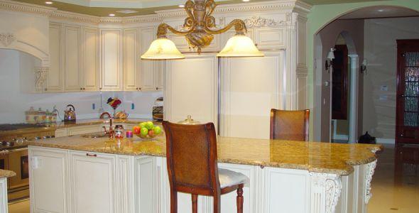 Staten Island Kitchen Cabinets Gallery Interior Design Pinterest