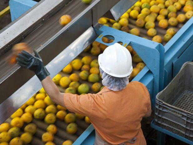 EM 10 ANOS, PRODUZIR NO BRASIL FICOU MAIS CARO QUE NOS EUA. Veja mais em http://perfectone.com.br/produzir-no-brasil-ficou-mais-caro-do-que-nos-eua.php  Inovar para recuperar sua #empresa.