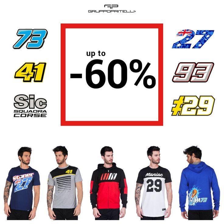#MotoGP Special Sales - Official Merchandise   #MarcMarquez #AndreaIannone #AlexMarquez #CaseyStoner #AleixEspargaro #Sic58SquadraCorse