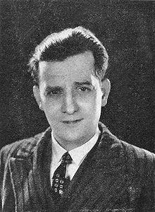 18/04/1974 : Marcel Pagnol, écrivain et cinéaste français, membre de l'Académie française (° 28 février 1895)