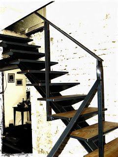 17 melhores ideias sobre escalier 1 4 tournant no limon escalier corrim 227 o e