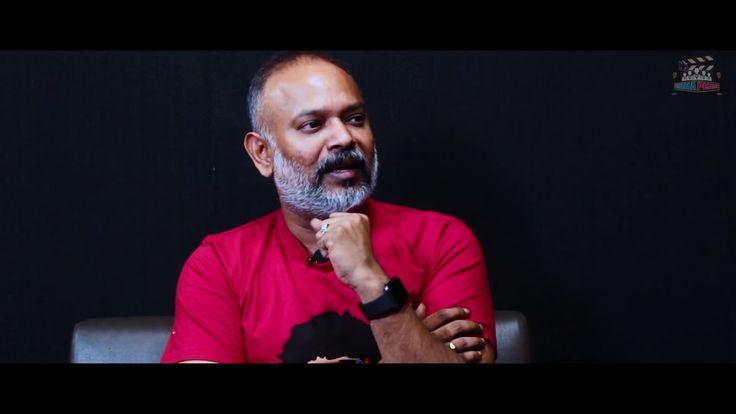 Venkat Prabhu about Thala AjithIn this chat with Rajasekar(@sekartweets) and Kaushik LM(@Lmkmoviemaniac), director Venkat Prabhu(@vp_offl) talks about his upcoming Chennai 28 - Part... Check more at http://tamil.swengen.com/venkat-prabhu-about-thala-ajith-2/