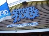 Summer House Restaurant in Rehobeth Beach, DE