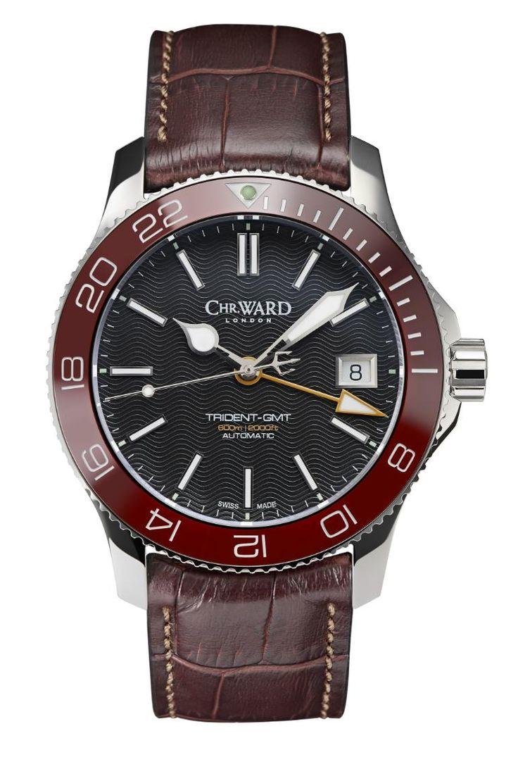 11460 besten watches bilder auf pinterest uhren men 39 s watches und armbanduhren. Black Bedroom Furniture Sets. Home Design Ideas
