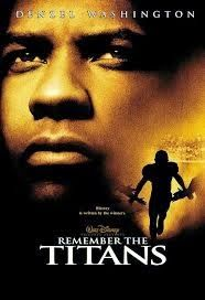 dodearblogger.blogspot.com: Remember The Titans - Download English Movie In Hi...